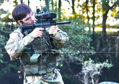 Outdoor-Shooter21
