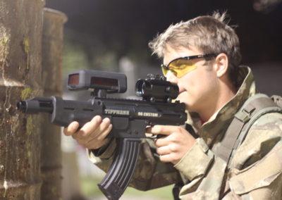 AK47-Shooter01