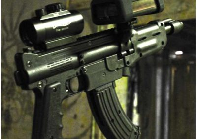 AK47-Web-Rounded-Corners
