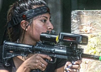 Head-Band-Laser-Tag-Battleground-Orlando