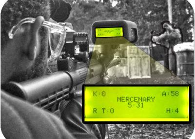 IMG_8492_Gun-LCD