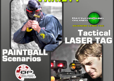 Variety-Paintball-LaserTag-fb