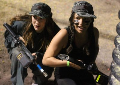 lasertag-camo-girls